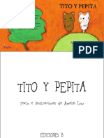 Tito y Pepita.pdf