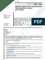 ABNT NBR 11096 Caldeiras estacionárias aquotubulares e flamotubulares a vapor - terminologia.pdf
