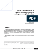 1649-4761-1-PB.pdf