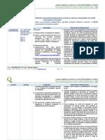 Standarde Si Indicatori - Evaluare Periodica Domenii Master ARACIS - FINAL - 19 Mai 2017