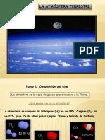 tema121.pdf