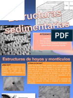 estructuras sedimentarias.pptx