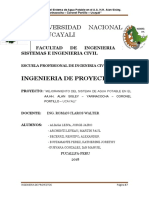 SANEAMIENTO-AA-HH-Alan-Sisley-ultimo.pdf