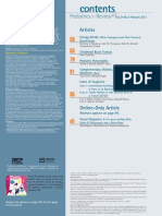 PIR February2013.pdf