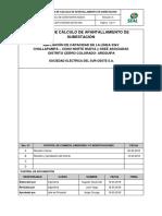 203-18-SECNN-OE-MC-004_rev B.docx