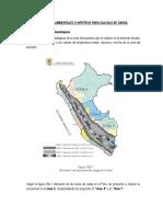 parametros ambientales.docx