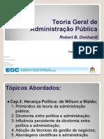 teoria_geral_de_adm._publica_-_cap.3_0.pdf