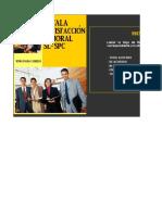 TEST-DE-SATISFACCION-LABORAL-SPC.xls