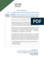 Trabajo de aplicación No. 1.docx