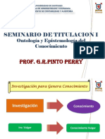 1 Seminario I CPA