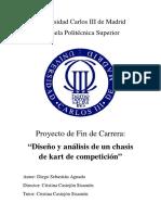 PFC Diego Sebastian Aguado 2014