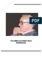 lb6.pdf