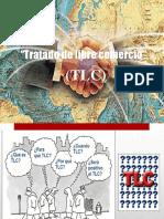 236667863-Tratados-de-Libre-Comercio.pptx