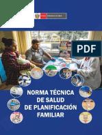 PLANIFICACION FAMILIAR MINSA 2017.pdf