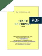 DESCARTES-TRAITE DE L_HOMME.pdf