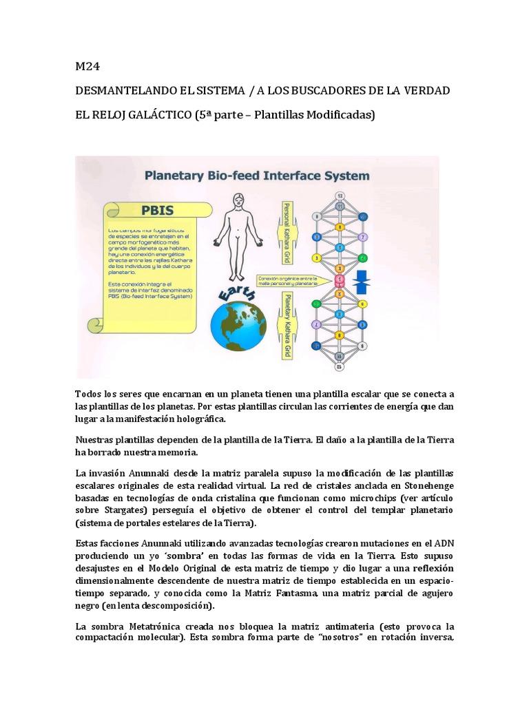 Atractivo Plantillas Quark Adorno - Ejemplo De Colección De ...