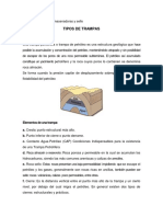 Unidad 4 Las rocas almacenadoras y sello.docx