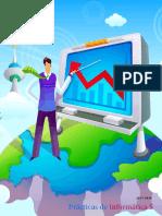 2015-2016. Prácticas de Informática 5.pdf