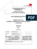 PRE11CF06000003-3500-55-MC-041
