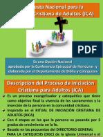 diapositiva del celam.ppt