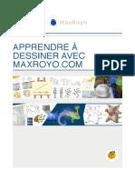 PDF Maxroyo Copie