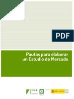 Elaborar_estudio_mercado____PARA TAREA.pdf
