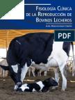 Fisiologia_clinica.pdf