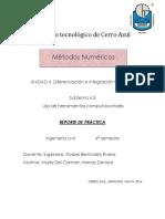 reporte unidad 4.docx