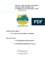 230205506-EMPRESA-INDUSTRIAL-AGRO-PUCALA-S-A-C-1-docx.pdf