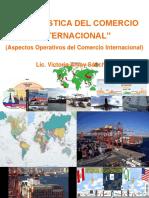 01 Adex_gobierno Regional