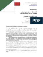 Antropologia_vs._Historia_Una_incomoda.pdf