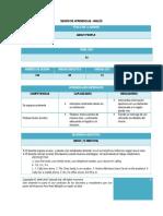 A1-Lesson 138.pdf