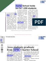 EPIC Graduation_2018