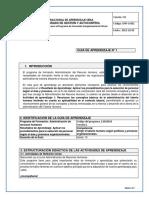 Guia ACTIVIDAD 1.pdf