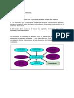 guia-nc2b01-promodel.pdf