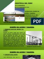 1. El Acero - UCP - CRÍOSV.pptx