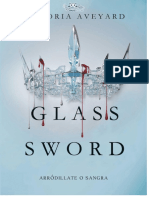 02 - Glass Sword (1)
