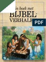 Mijn Boek Met Bijbelverhalen