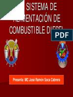 TEMA_1.4_SISTEMA_ALIMENTACION_DIESEL.pdf