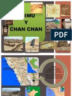 CHIMU_CHAN CHAN.pdf