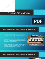 ENSAYO DE MARSHALL.pdf