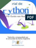 Tutorial-Python-3-FREELIBROS.ORG.pdf