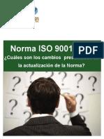 ISO-9001-2015-ICT-actualizado-3-transicion.pdf
