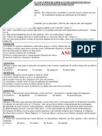 Português sem gabarito.pdf