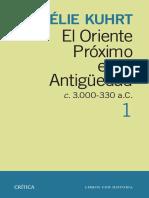 28194_El_Oriente_Proximo_Antiguedad_1.pdf