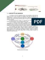 Energía y trabajo I.pdf