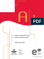 dele_a1_2011_1_cl_ca.pdf