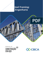manual_lsf_engenharia_2016.pdf