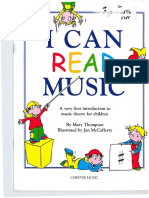 241550979-I-Can-Read-Music.pdf