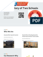 MYP_ A story of two schools (Presentation) (1).pptx